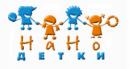 Центры развития ребенка в курске клыкова